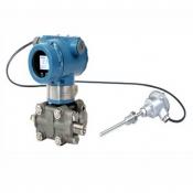 Digital Flow Meter (Liquid/Gas/Steam/Air/Oil)